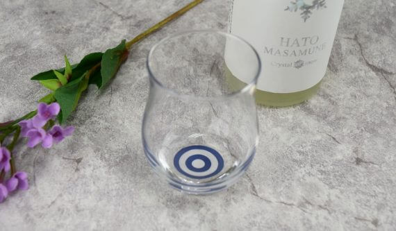 36. glass