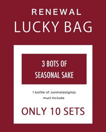 lucky bag1