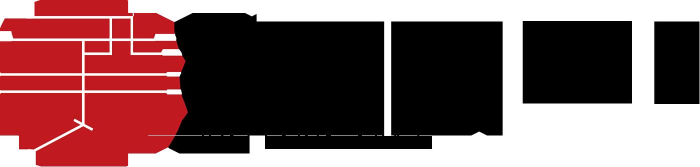 SAKEMARU