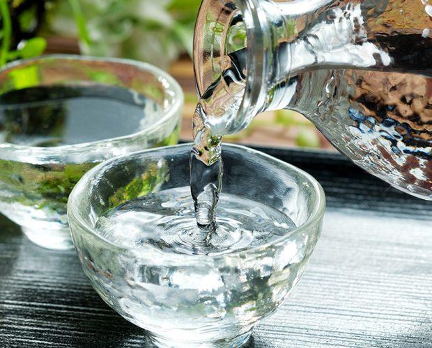 [:en]Shiboritate (搾りたて) - The freshest sake of the year[:zh]搾りたて-新酒初榨裝瓶品飲﹑最新鮮的日本酒[:]