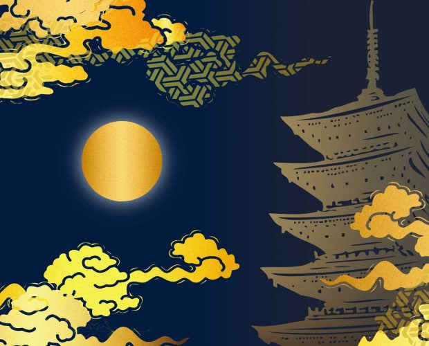Mid-Autumn Festival 2018 / 10% OFF COUPON + INVITATION PROMO