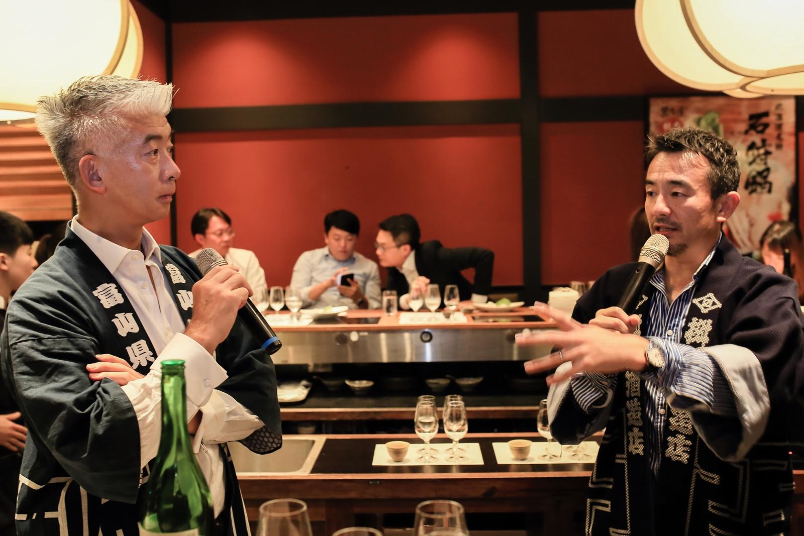 跟著日本酒旅行團-02
