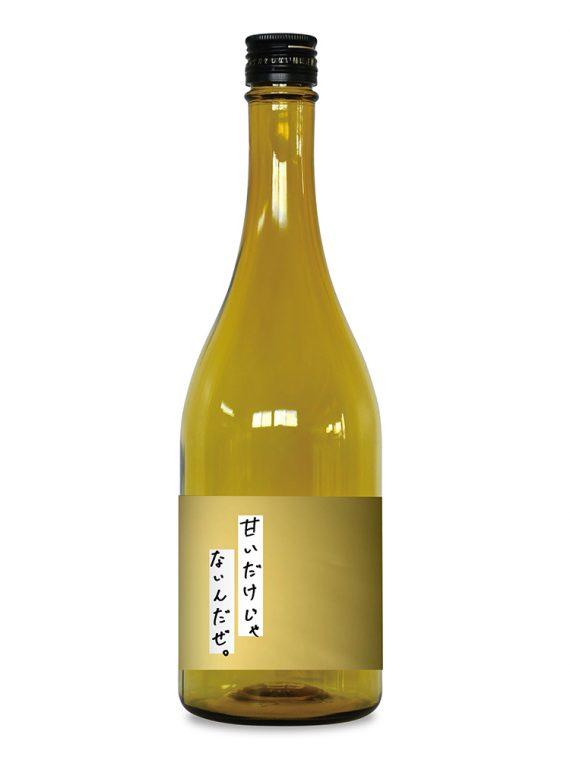勢正宗日本清酒-01