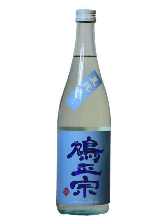 鳩正宗OCEAN BLUE