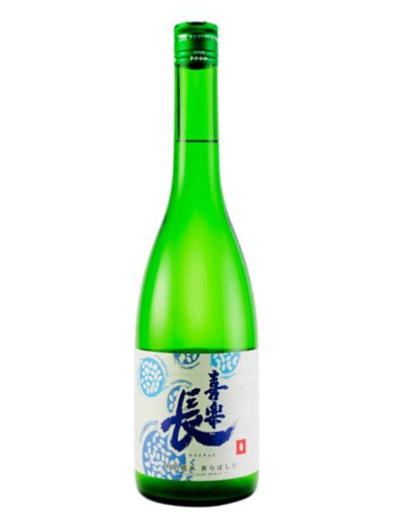 2020 高千代 超辛口 +19 生原酒 しぼりたて (1) (1)