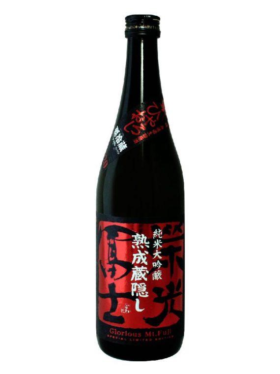 2020 高千代 超辛口 +19 生原酒 しぼりたて (1) (1) (10)
