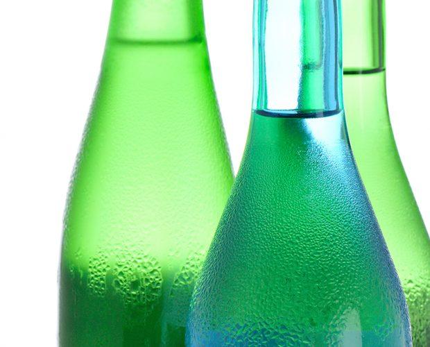 [:zh]生酒 - 最新鮮口感的日本酒[:en]Nama Sake - The freshest Japanese sake[:]