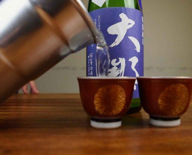 [:zh]如何在秋冬品飲美味的熱清酒?熱清酒方法STEP by STEP[:]